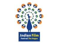 Jeanine Cronie Indian Film Festival The Hague
