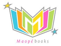 Jeanine Cronie Maope books