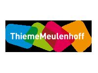 Jeanine Cronie Thieme Meulenhoff