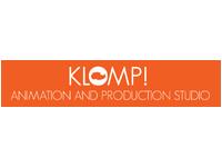 Jeanine Cronie Klomp animation and production studio