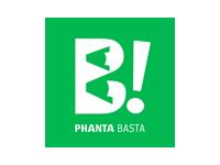 Jeanine Cronie Phanta Basta
