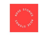 Jeanine Cronie Rose Stories